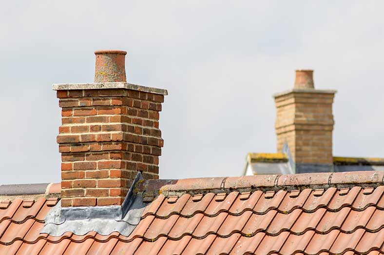 Chimney Sweep In West Midlands Uk Aaa Chimney Services